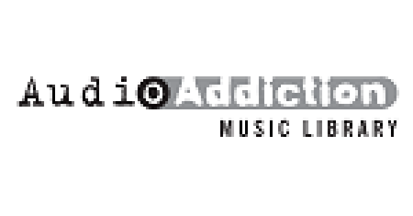 audioaddiction.sourceaudio.com