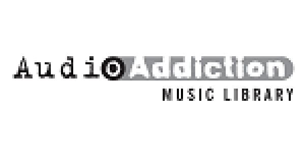 audioaddiction.sourceaudio.com